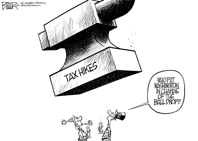 01-02_Ax_Editorial_cartoon_Hello_tax_hikes_t640